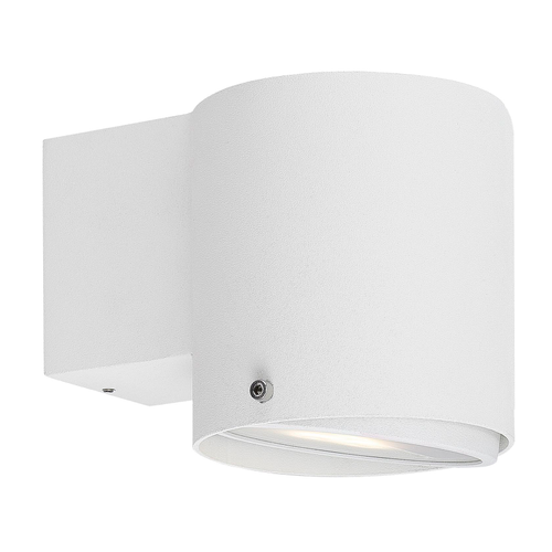 Nordlux applique LED Kolyma GU10