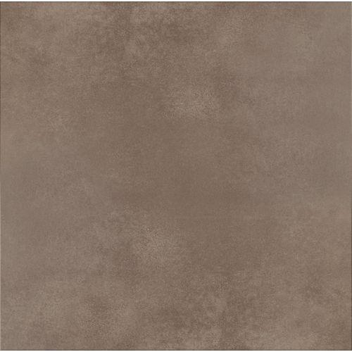 Meissen Ceramics vloertegels Colin bruin 60x60cm 1,8m²