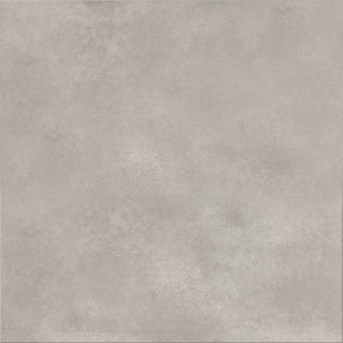 Carrelage sol Meissen Ceramics Colin gris clair 60x60cm 1,8m²