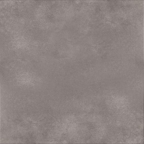 Meissen Ceramics vloertegels Colin grijs 60x60cm 1,8m²