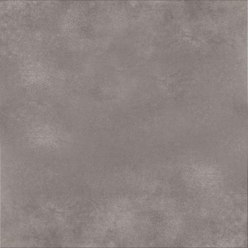 Carrelage sol Meissen Ceramics Colin gris 60x60cm 1,8m²
