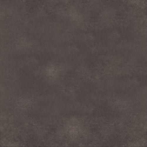 Carrelage sol Meissen Ceramics Colin anthracite 60x60cm 1,8m²