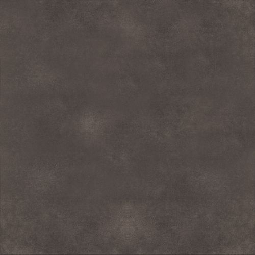 Meissen Ceramics vloertegels Colin antraciet 60x60cm 1,8m²