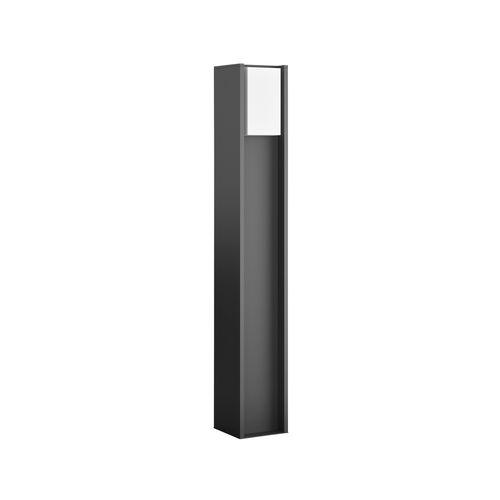 Philips Hue sokkellamp Turaco hoog 9,5W