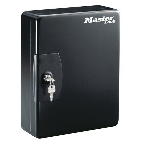 Master Lock sleutelkast voor 25 sleutels