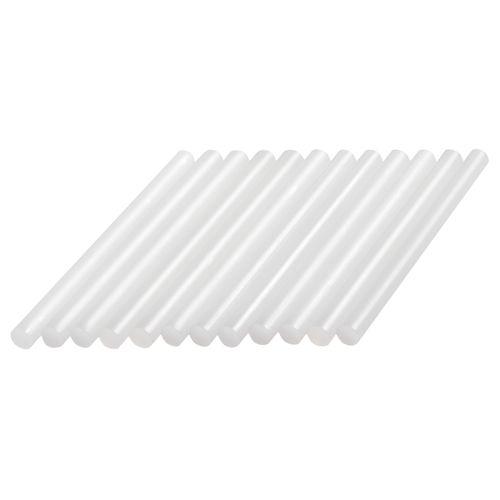 Dremel lijmsticks voor lijmpistool 930 7mm