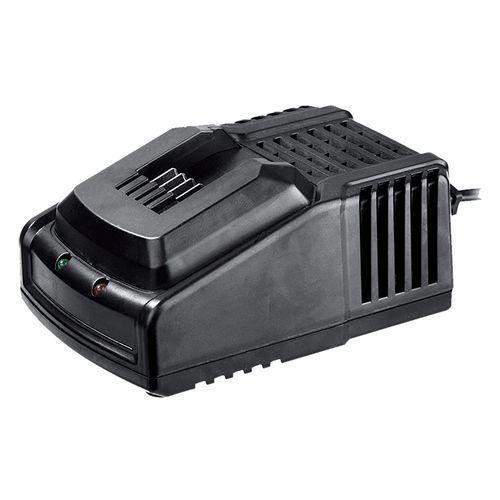 Chargeur de batterie  Wesco WS9854 18V 1,5Ah Bare Tool