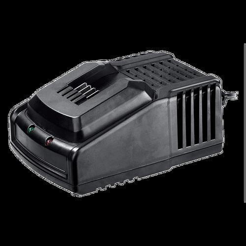 Wesco accu lader WS9854 18V 1,5Ah Bare Tool
