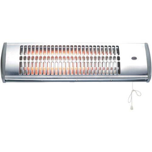 Profile infrarood verwarming Yaro 1,2kW
