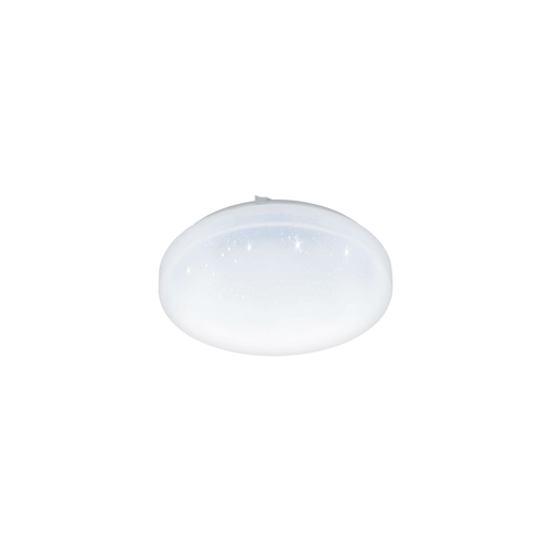 EGLO plafonnier LED Frania-S 11W