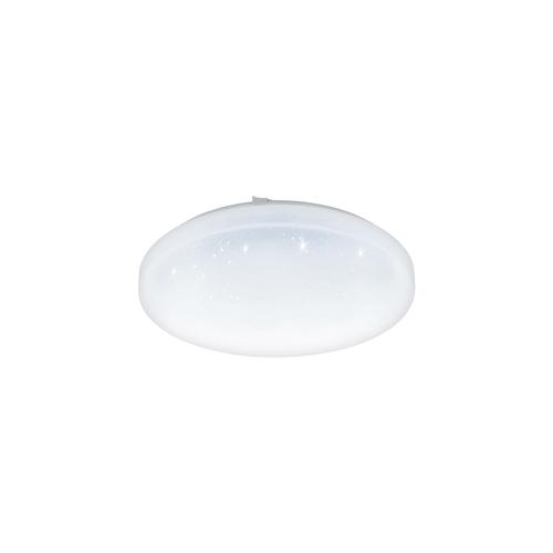 EGLO plafonnier LED Frania-S 17W