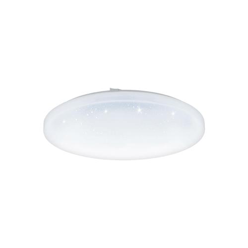 EGLO plafonnier LED Frania-S 33W