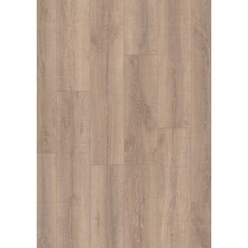 Laminaat Nijmegen extra breed 8mm 2,46m²