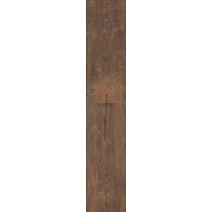 Stratifié DecoMode Large Cardiff 8mm 2,540m²