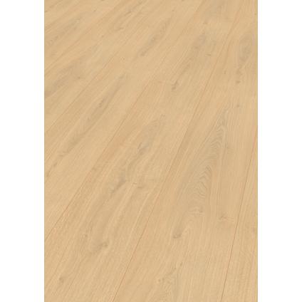 DecoMode laminaat King Size Sevilla 8mm 2,530m²