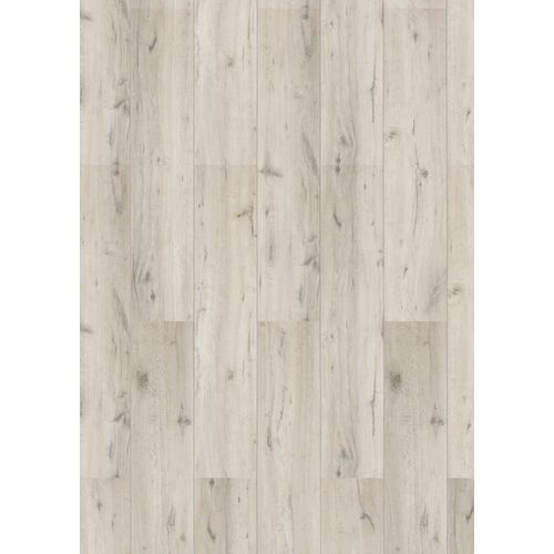Parquet stratifié DecoMode Lions Florence 8mm 1,996m²