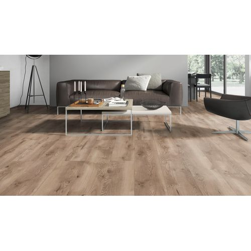 DecoMode laminaat Pure Lausanne 8mm 1,996m²