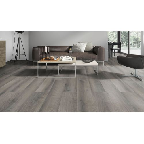 DecoMode laminaat Pure Leiceister 8mm 1,996m²