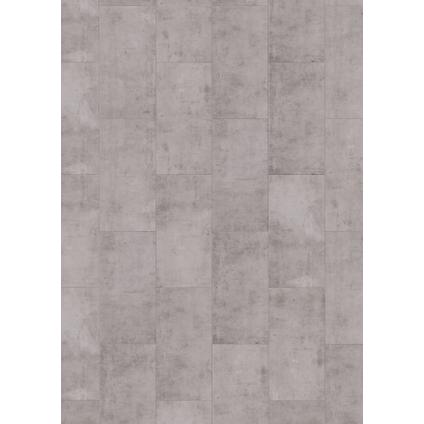 DecoMode laminaat Tile Glasgow 8mm 2,04m²