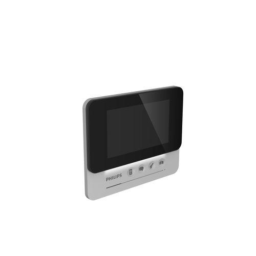 Philips videomonitor WelcomeEye AddCompact