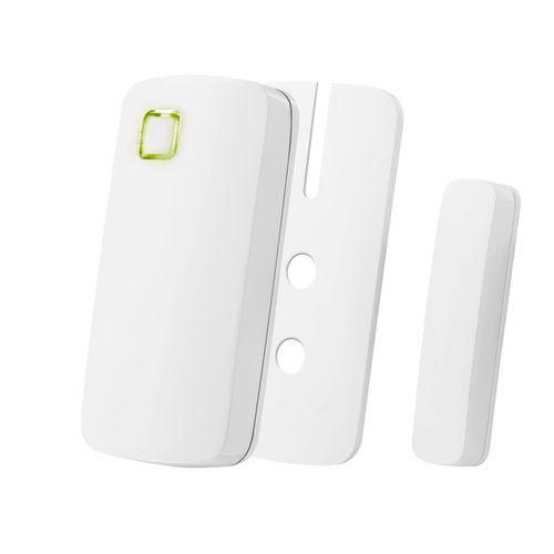 KlikAanKlikUit draadloze smartcontactsensor ZCTS-808