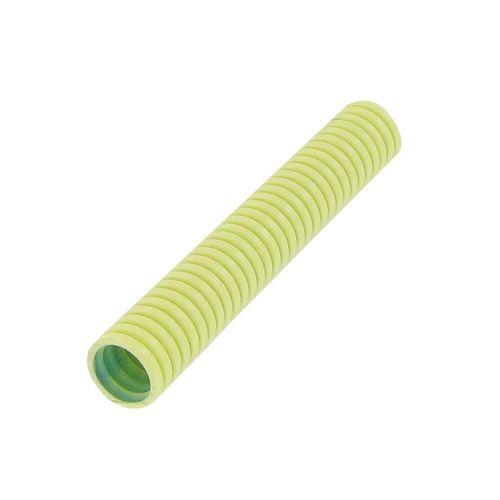 "Kopp flexibele buis 3/4"" + low friction coating crème 20m"