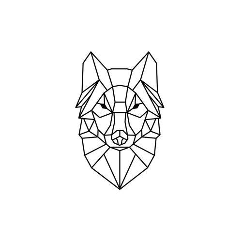 Aquazuro toiletzitting Wolf duroplast wit