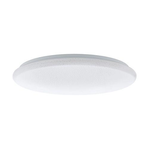 EGLO plafonnier LED Giron-S 40W
