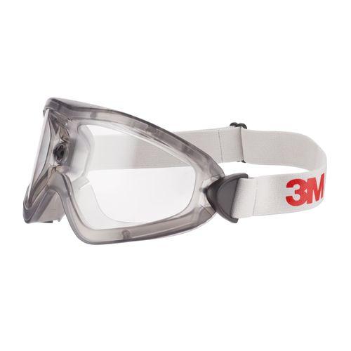 3M Ruimzichtbril optimaal comfort