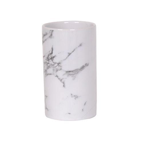 Gobelet MSV Toscana blanc