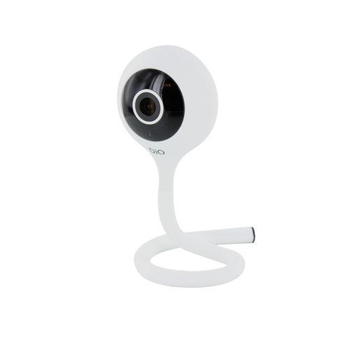 Caméra Chacon DiO Cam+ HD Wi-Fi