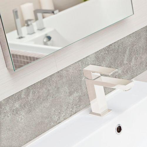 Transform film adhésif décoratif Concrete gris 45x200cm