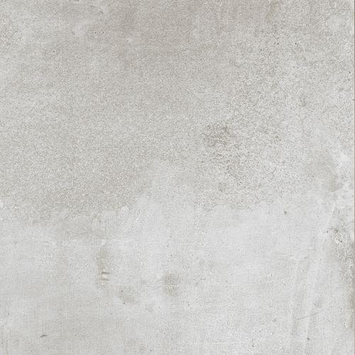 Carrelage sol Opera Stratos gris 33,5x33,5cm 1,68m²