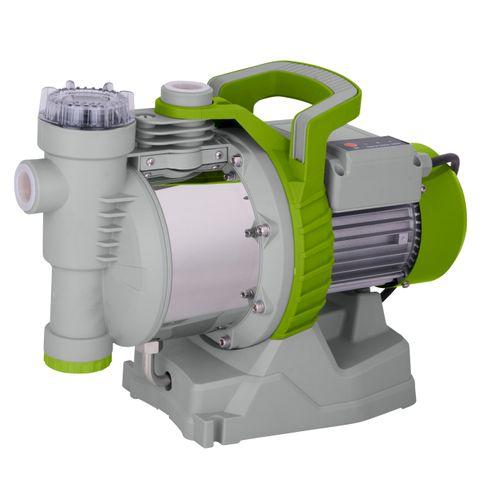 Pompe submersible Central Park 1300W