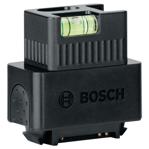 Adaptateur de ligne Bosch Zamo III