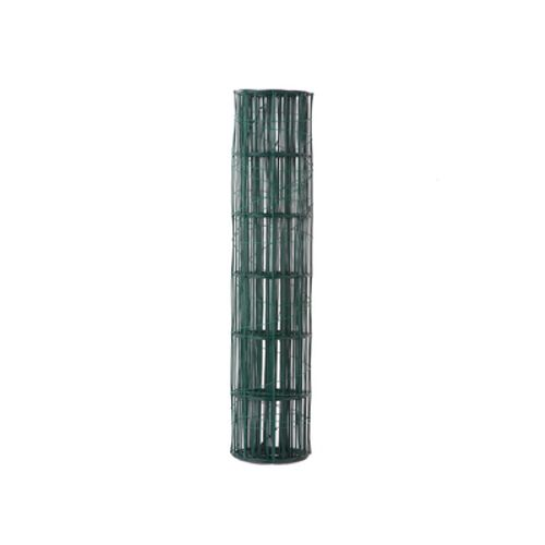 Giardino afrastering baseline rechthoekig 80cm/10m