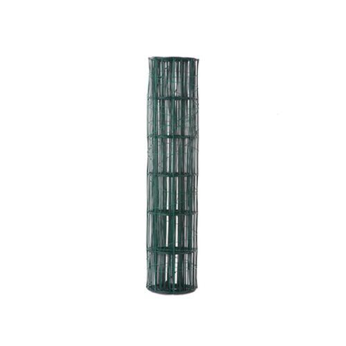 Giardino afrastering baseline rechthoekig 100cm/25m