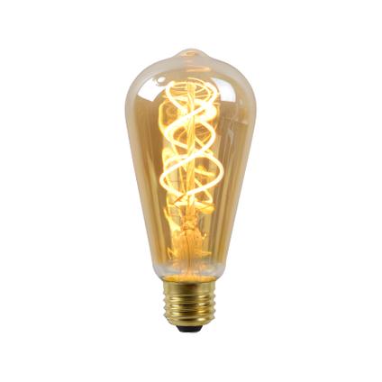 Lampe LED Lucide 5W E27