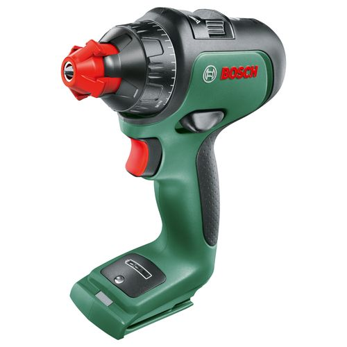 Perceuse visseuse Bosch sans batterie AdvancedDrill18 18V