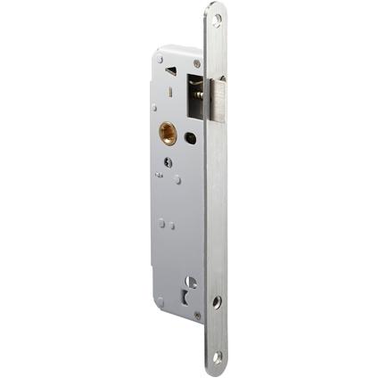 CanDo Industrial deurbeslagpakket 103 STOMP