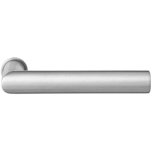 CanDo Industrial deurbeslagpakket 104 STOMP