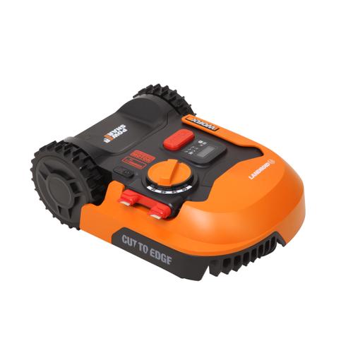 Tondeuse robot Worx 'Landroid M700' 20V