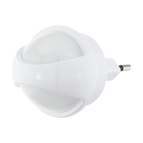 EGLO nachtlampje met sensor