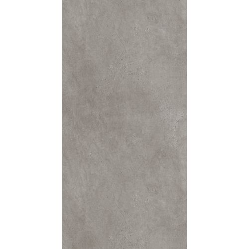 Dalle murale Grosfillex Gx Wall+ 30x60cm en composite Grey Slate