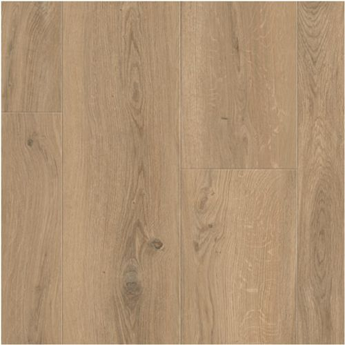 Sol stratifié Berry Alloc 'Gyant Natural Ocean V4' 2,2m²