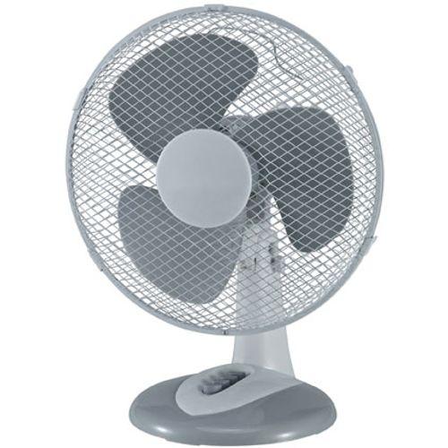 Baseline ventilator tafelmodel TX901D 23cm