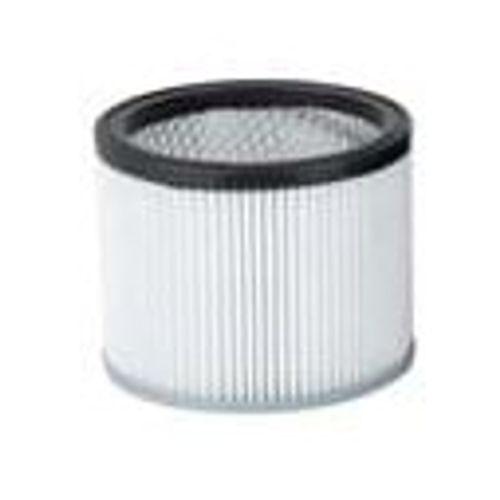 Qlima filter voor aszuiger Hepa