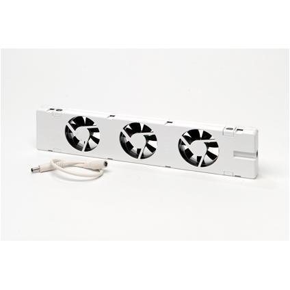 SpeedComfort radiator ventilator B