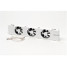 SpeedComfort radiator ventilator B