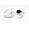 SpeedComfort adapterset A